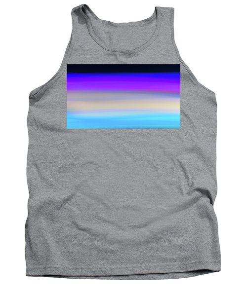 Uv Dawn Tank Top