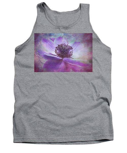 Vision De Violette Tank Top
