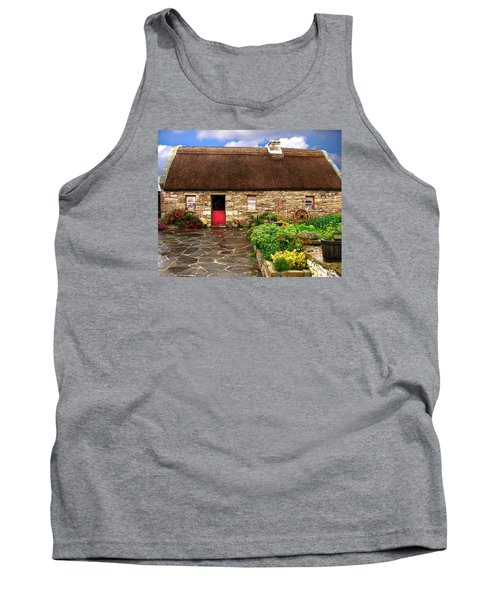 Warmstone Cottage Tank Top