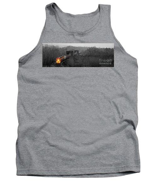 Westbound Grain Tank Top