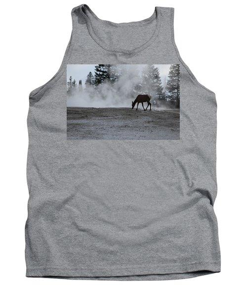 Yellowstone 5456 Tank Top