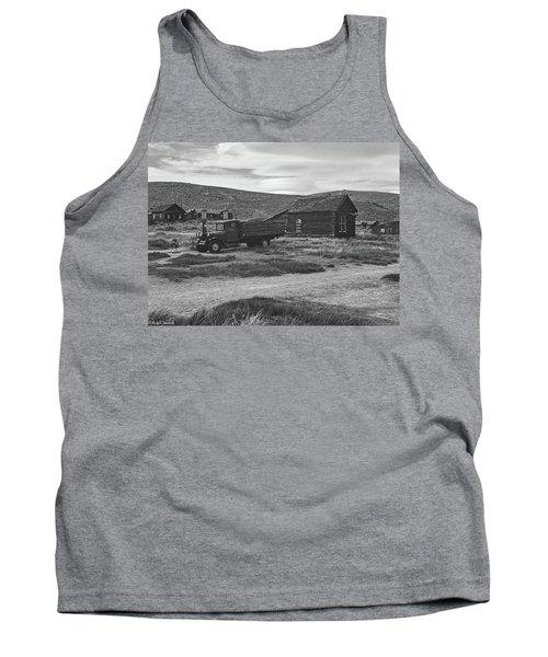 Bodie California Tank Top