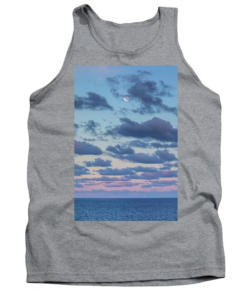 A New Day Tank Top