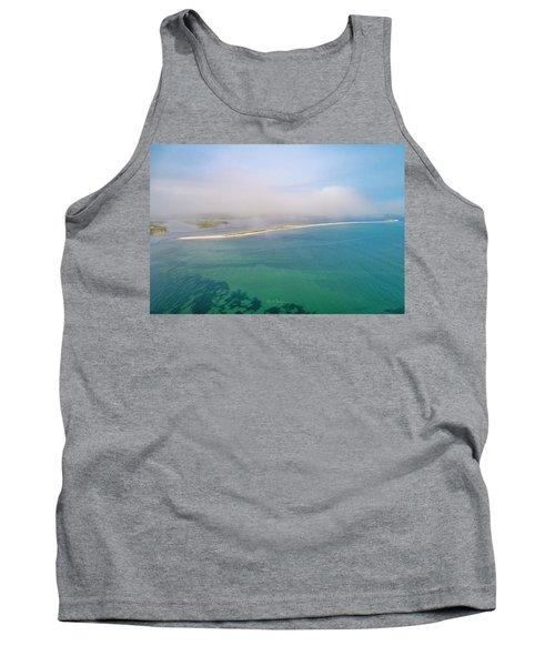 Beach Dream Tank Top