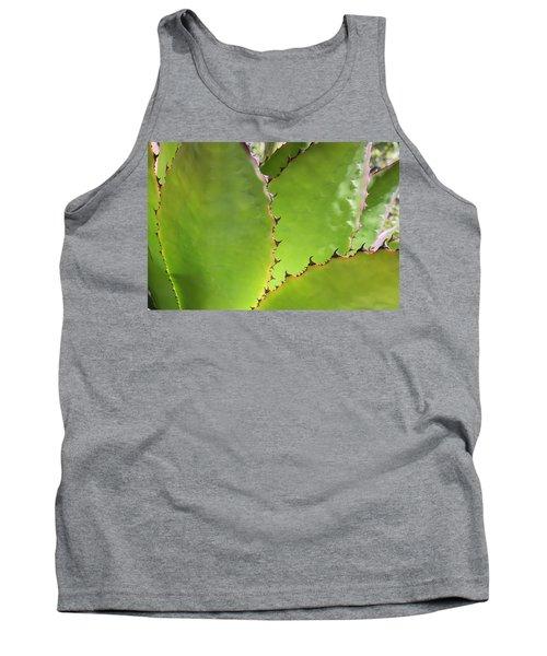 Cactus 2 Tank Top