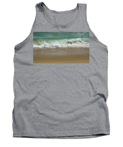 Day One Tank Top