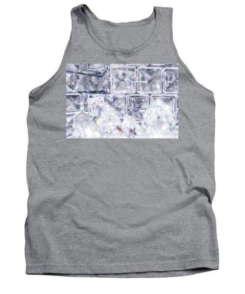 Diamond Shine IIi Tank Top