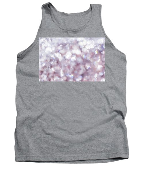 Luxe Moment I Tank Top