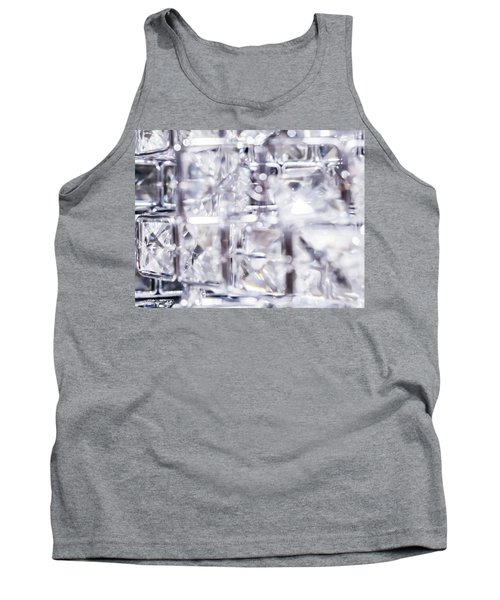 Luxe Moment Iv Tank Top