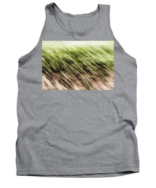 Meadow Tank Top