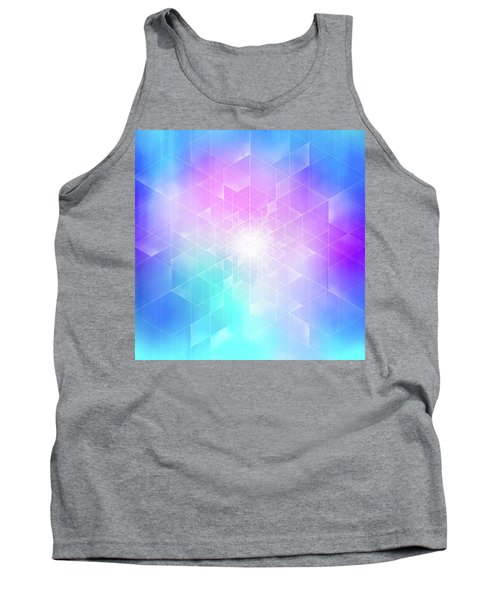 Synthesis Tank Top