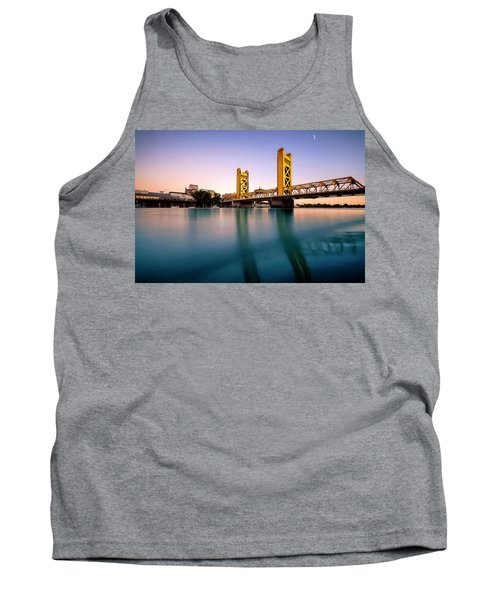 The Surreal- Tank Top
