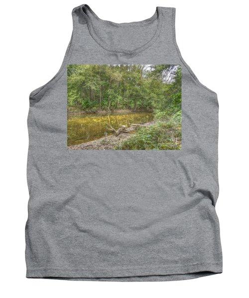 Walnut Creek Tank Top