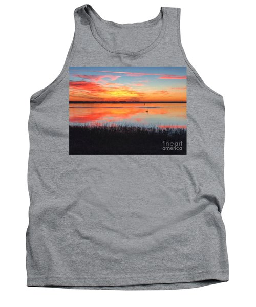 You Are Loved Tank Top