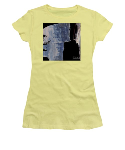 Artotem Iv Women's T-Shirt (Athletic Fit)