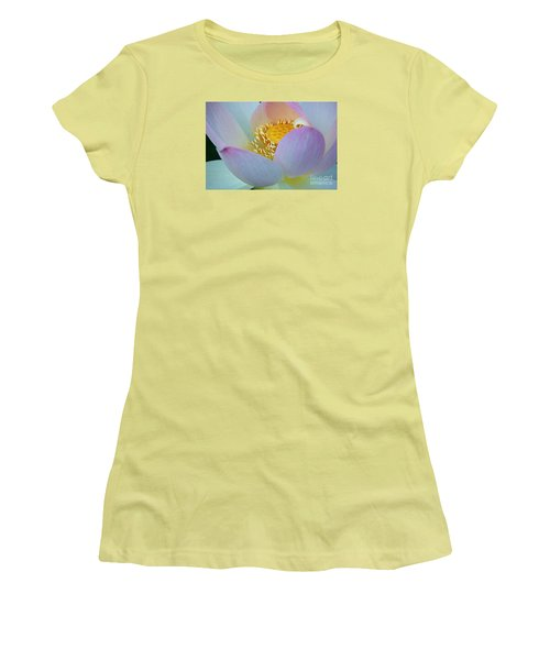 Kenilworth 2015 Number 2 Women's T-Shirt (Junior Cut) by John S