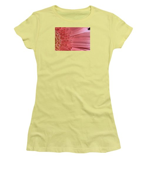 Oopsy Daisy Women's T-Shirt (Athletic Fit)