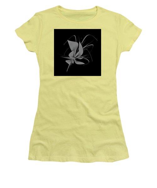 Penman Original-817 Women's T-Shirt (Athletic Fit)