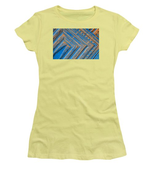 To The Fete Women's T-Shirt (Athletic Fit)