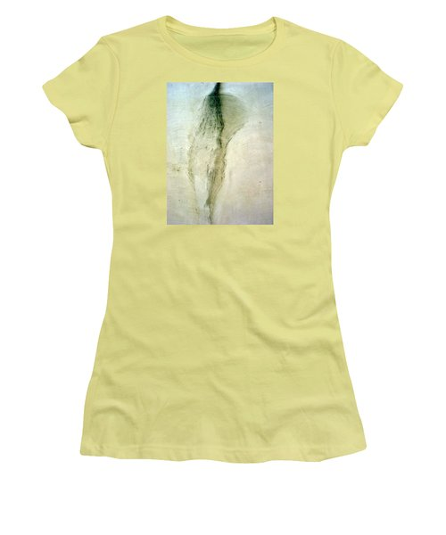 Years In The Making Women's T-Shirt (Athletic Fit)