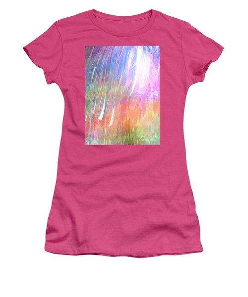 Celeritas 25 Women's T-Shirt (Athletic Fit)