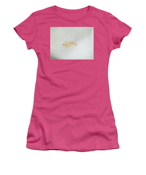 Magnolia Matches 2 Women's T-Shirt (Athletic Fit)