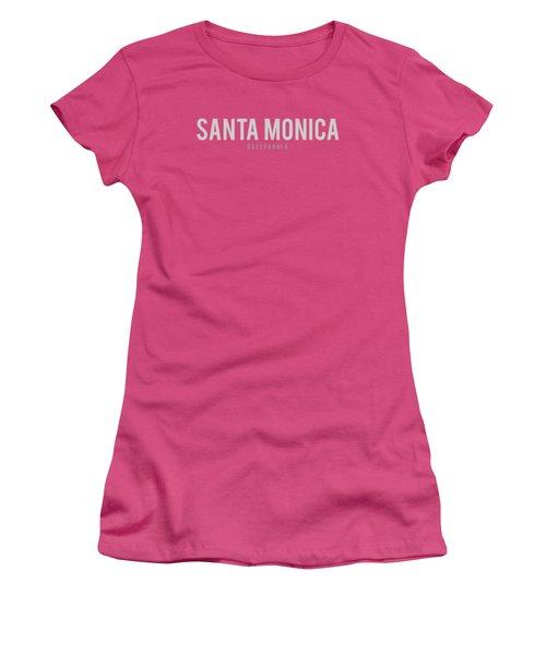 Baby Flowers 2 Women's T-Shirt (Junior Cut) by Anne Geddes