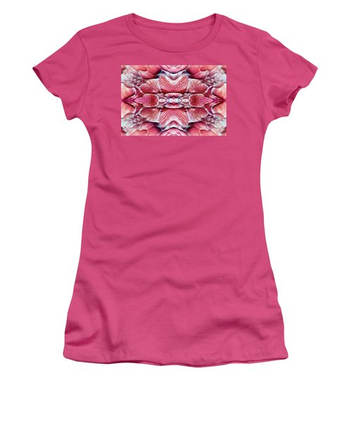 Dreamchaser #1879 Women's T-Shirt (Athletic Fit)