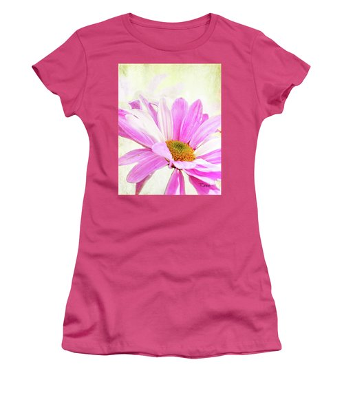 Redeemed 2 Women's T-Shirt (Athletic Fit)