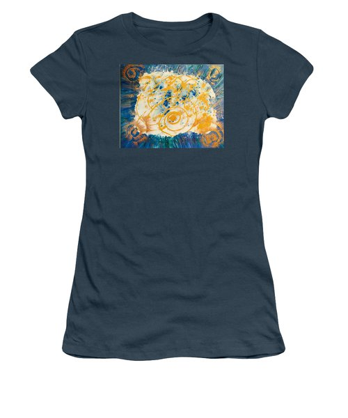 Skittles Delight Women's T-Shirt (Junior Cut)