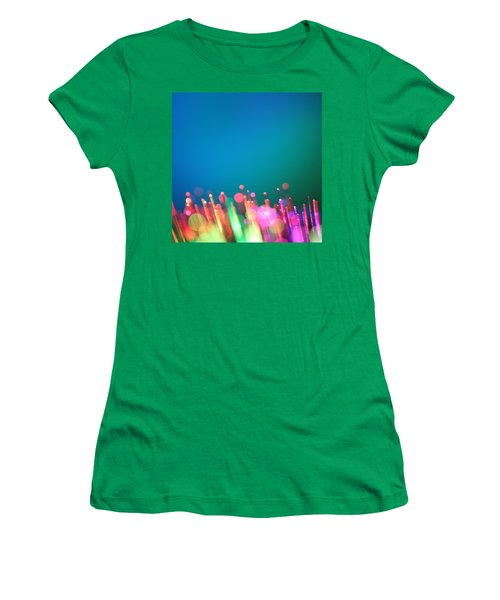 Day Tripper Women's T-Shirt