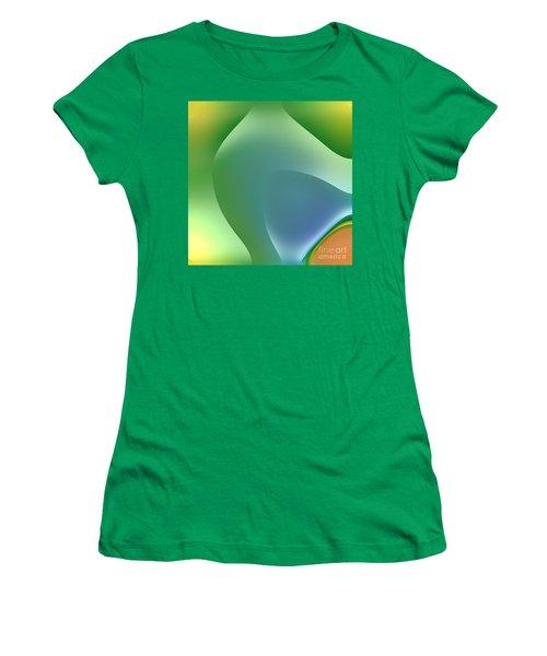 Formes Lascives - 5438 Women's T-Shirt