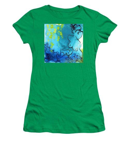 Imprint Women's T-Shirt