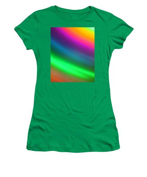 Prismatic Women's T-Shirt