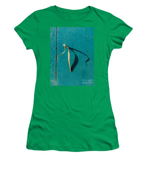 Signs-16 Women's T-Shirt