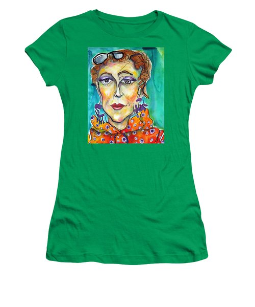 Infinity Women's T-Shirt