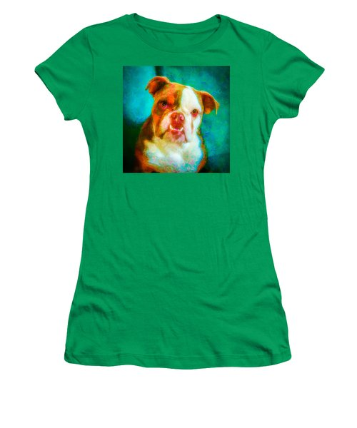 Bella 1 Women's T-Shirt