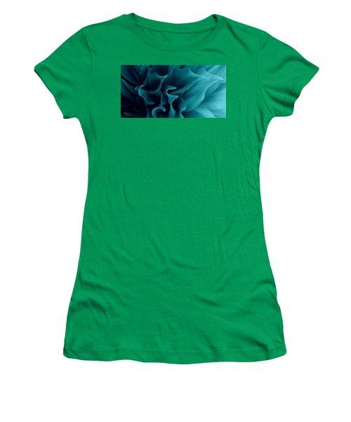 Blueflow Women's T-Shirt
