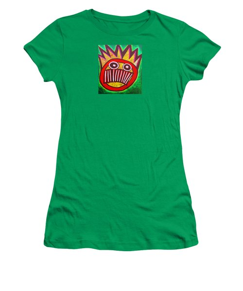 Boognish One Women's T-Shirt