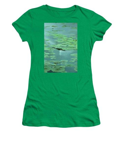 Cumberland Resident Women's T-Shirt