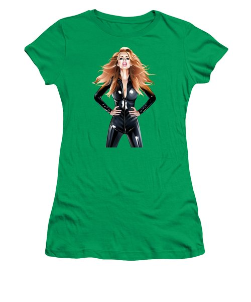 Gonna Bite Ya 2 Women's T-Shirt