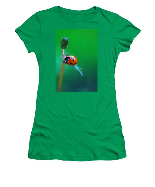 Hang Women's T-Shirt