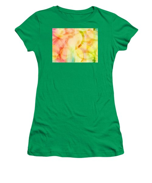 Light Soul Women's T-Shirt