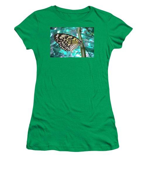 Paper Kite Women's T-Shirt