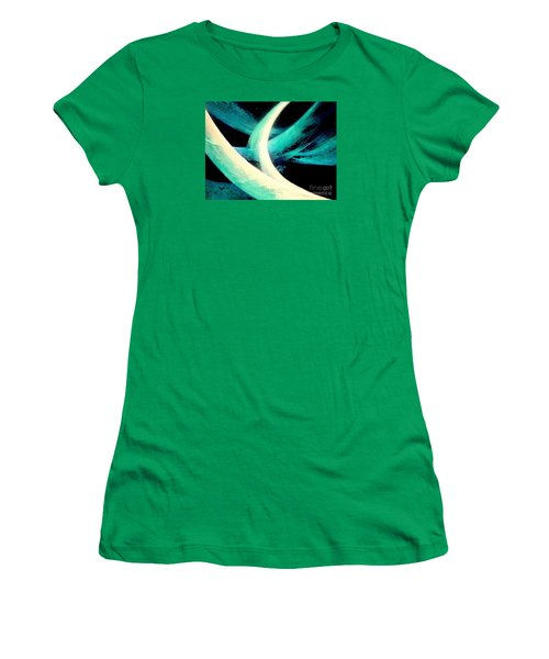 Sky Dance Women's T-Shirt