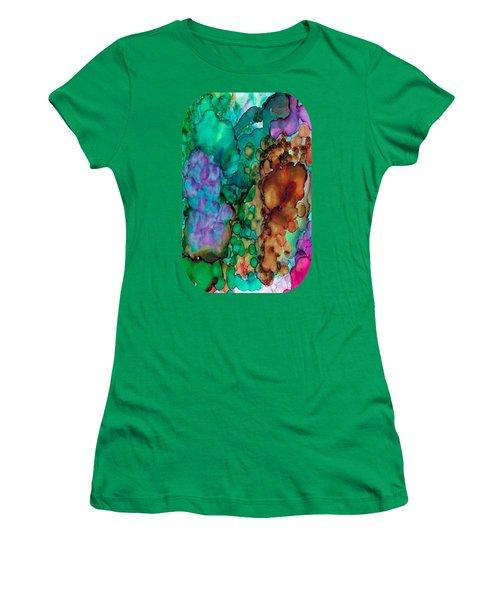 Spring 06 Women's T-Shirt
