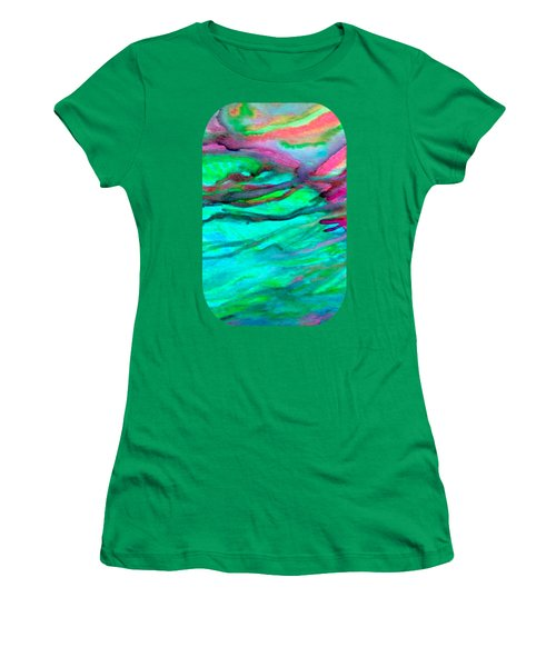 Spring 08 Women's T-Shirt