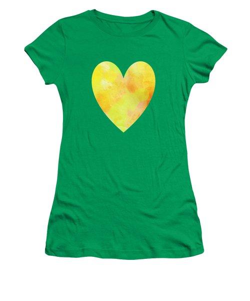 Summer 02 Women's T-Shirt