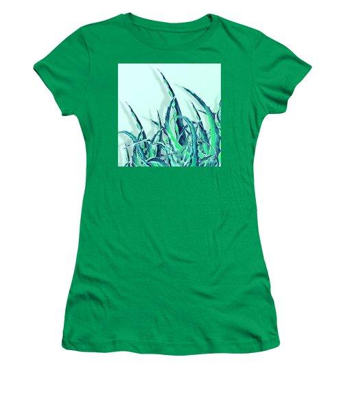 Tropikal Forever Women's T-Shirt
