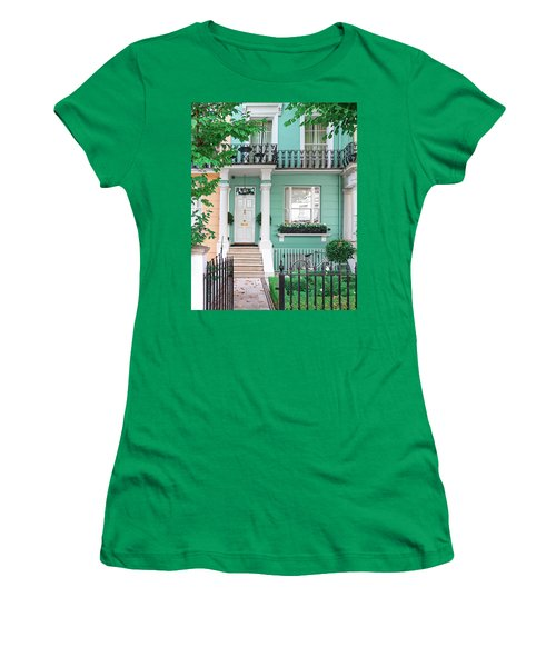 Bailey Women's T-Shirt